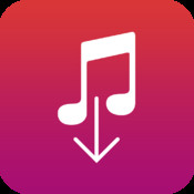 DownMusic -> free downloader music! music downloader