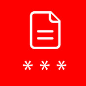 PDF Password - Protect your PDFs or remove passwords