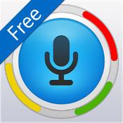 Recordium Free - pro voice recorder, record memos & note taking