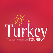 Turkey Tours - Travel Guide for Turkey animated turkey wallpaper
