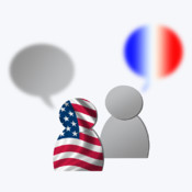 Voice2Text - translate your voice into any language