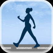 Walk Diary Pro – GPS Walking Maps and Walking Routes Planner for Fitness walking