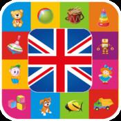 1A: Английский язык для детей