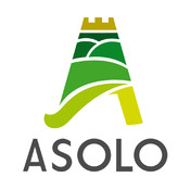 Asolo Official Mobile Guide - English version