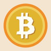 BitTick - Real-time Bitcoin ticker