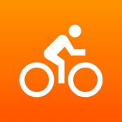 CityBiker - Citybikes Vienna