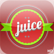 Clean Organic Juice Recipes
