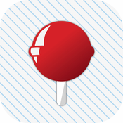 Design Candy - graphic design image blog design