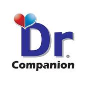 Dr Companion® Mobile Medical