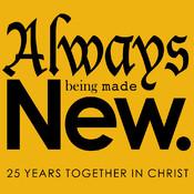 ELCA 2013 Churchwide Assembly