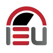 IEU NSW/ACT Accumulator App teaching skills
