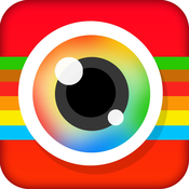 Pic Scope Cool Photo Editor - Beautiful Picture Share Pro