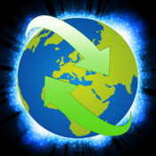 Quick Web Browser Free- Full Screen Web Browser