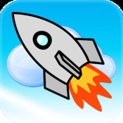 RocketSales for Salesforce and Chatter