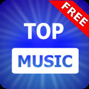 TopMusic - The Hottest Music