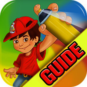 urGuide For Subway Surfers subway surfers