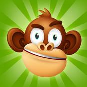 Agile Monkey Trick Wheel Pro