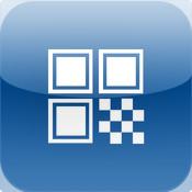 BRG - Barcode Reader & Generator