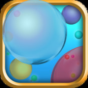 Bubble Backlash Shooter Saga - Witch Rival Rescue to Bust The Double Color Bubbles Game for Boys, Girls and Kids HD XP FREE