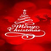 Christmas Radio HD (Music and Mix of Christmas Traditional Classics and Standards)