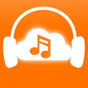 Cloud Player - Fast Player All Video - Music Player Manager for your Cloud player for flv
