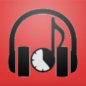 Ear Train-A-Tizer - Ear Training Game ear music training
