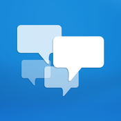 Group SMS pro - Send quick sms, text, iMessages, photos, templates and Messages in to group recipients cybernet group