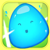 Jelly Slice Ninja - The Best Fruit Slice and Chop 3d Game