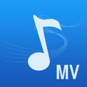 MVPlayer - Play Free Music from YouTube.