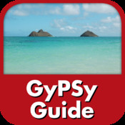 Oahu Full Island GPS Driving Tour - GyPSy Guide
