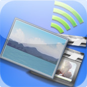 Photo Transfer Pro--Transfer photos and videos between devices and computers history transfer funds