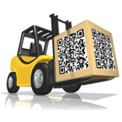 QR Inventory: QR Codes or UPC Barcodes Based Inventory Management Solution For Small Business laboratory basic inventory