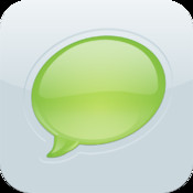SMS To Group-Group SMS & Email Quickly