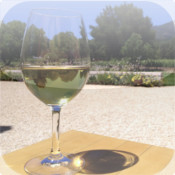 Sonoma County Winery Finder