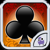 Spider Deluxe Social™ – The Hit New Free Solitaire Game from Mobile Deluxe