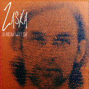 Zaska - In Your Own Sweet Time