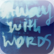 Christopher Doyle: Away With Words