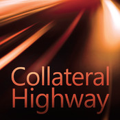 Euroclear Collateral Highway app