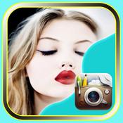 Flip Image Editor - Quick Photo Filter App