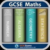 GCSE Maths : Free Super Edition