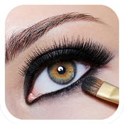 Learn Eye Makeup - iPad Version ipad and