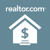 Mortgage Calculator and Mortgage Rates by realtor.com current mortgage lending rates