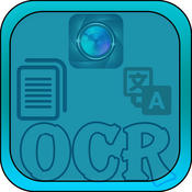 OCR Scanner-Ultimate OCR Scan Solution photomath pro scanner