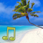 Sea and Ocean Sounds for Relaxing sounds