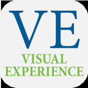 ShelfGenie Visual Experience