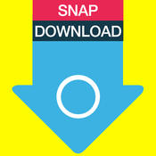 SnapHouse PRO - Download Photo and Video for Snapchat snapchat