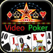 Video Poker Club - Awesome Mini Poker Game With Bouns Packs