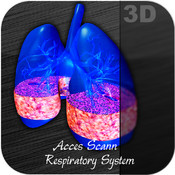 Acces Scan Respiratory System
