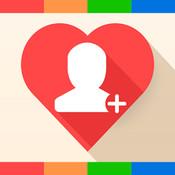 Follow & Like - Get Free Instagram Followers & Likes