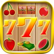 Fruit Slot Machine : Free Casino